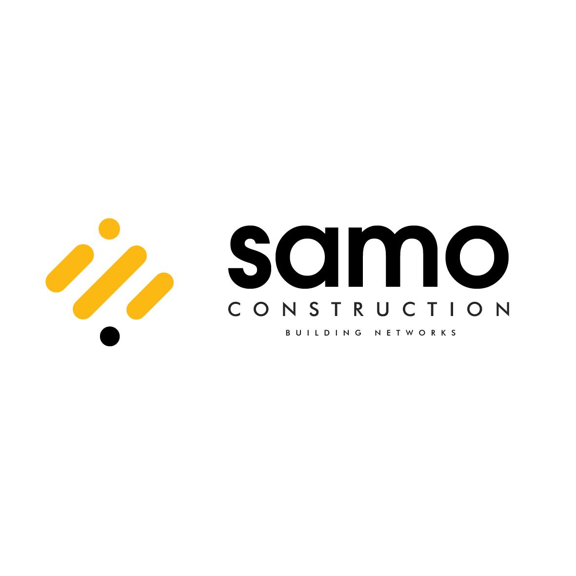 SAMO CONSTRUCTION