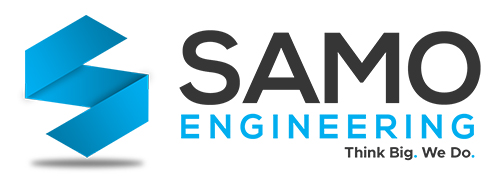 SAMO ENGINEERING LOGO 2020L0