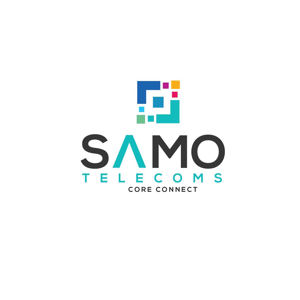 SAMO TELECOMS